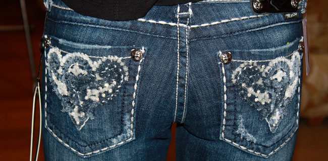 mote-jeans